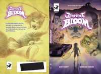 Jackpot Bloom
